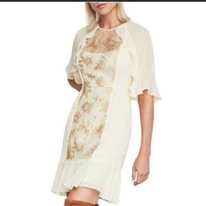 BCBG Maxazria dress 😍